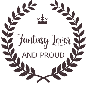 Fantasyloverandproud