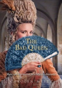 The_Bad_Queen