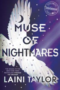 museofnightmares_hardcover1