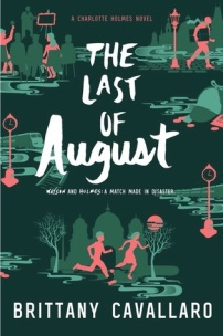 the-last-of-august-cover