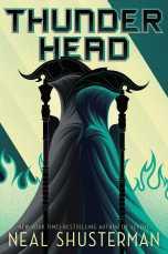 thunderhead-9781442472457_hr